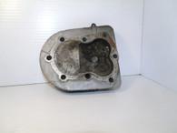 Tecumseh Craftsman Engine H50 H60 HH60 HH70 HEAD 143.726012 USED