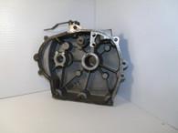 Tecumseh Craftsman Engine H60 HH60 H70 6 7hp Sump Cover 31303 143.726012 USED