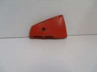 Poulan Chainsaw Air Filter Cover RED Craftsman 1.9 2.0  Micro 25  USED