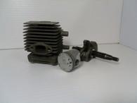 STIHL Trimmer  FS80 80 Piston Cylinder Crankshaft Used