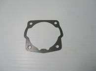 Partner Cuttoff saw cylinder head base gasket K650  K700 Active I II III 503491001 NEW