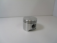 Partner Cutt Off saw  K650 Piston Only 50mm  NEW