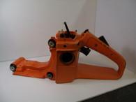 Husqvarna Chainsaw 140S 240S 140 240 340 series Rear handle Alum Used