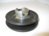 Dolmar Chainsaw Recoil Pulley DCS420 Used 029162033