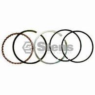 KOHLER Engine Piston Rings  235290-S 235290 .030 over K241 10 HP engines 500-918 GRAVELY 014764