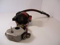Lombard Chainsaw comango AP42 AL42 ignition Magneto Used