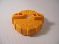 Homelite Chain Saw Fuel Gas cap 310561001 42cc UT10580 UT10560 New