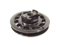 Briggs & Stratton Intek SUSA 499901 498144 Pulley Spring Recoil Assy 499897 9488 NEW