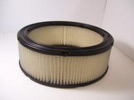 Kohler Engine Air Filter 47 083 03-S1  CH18-CH25 CV17-CV23 K241 K301 K321 K341 K361