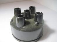 Case IH Distributor CAP A-351693R1