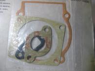 Echo Chainsaw Gasket Set 88900014330 CS650EVL 660EVL JD 65EV New NOS