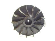 Husqvarna Blower Impeller Fan 125 125B 125bvx USED