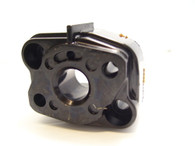 "Echo Blower ""grey"" PB200 PB 200 Intake manifold  Used"