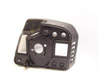 Poulan Craftsman Air Filter BASE BV1650 1750 1800 PBV200 2000  Used 358.797931
