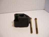 Stihl Blower  BG55 BG65 65 55  INTAKE   Used