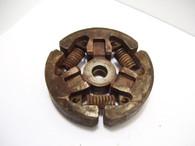 Stihl  Cut-Off saw Clutch  TS510 TS760 USED