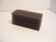 Poulan Weedeater Air Filter 530024371 27-4300 1400 1600 XR YP series New