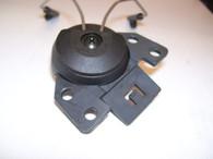 Peltor ear Protector Hinge Assy for Slotted type helmet (PG413) used