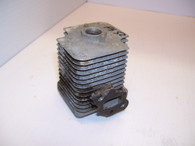 STIHL Trimmer FS52  52 Cylinder  used