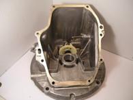 Honda Engine GCV160 GCV160LA Lower SUMP Used