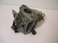 Honda Engine GCV160 GCV160LA Carburetor Used