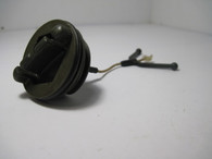 Husqvarna  Husky Chainsaw Fuel Cap 362 365 371 372 385 Used