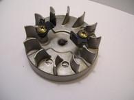 Echo Chainsaw  Flywheel w/ pawl CS280E 280E  Used