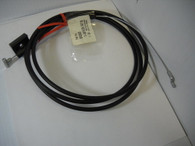Murray Brute 22in Mower CABLE 043883 043883MA New