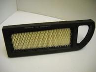 Briggs & Stratton Air Filter 697153 698083 10184 AVS Models NEW