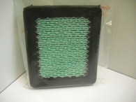 Honda Engine Air FIlter 17211-ZL8-000 9953 GC135 GCV135 GC160 GCV160