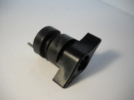 Poulan Husqvarna Craftsman Blower 530029484 Throtle Knob 122HBV PP422 GB120 used