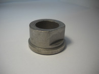 MURRAY 403010 AYP 3736R Flange Wheel Bushing Graphite Impregnated