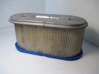 Briggs & Stratton Air Filter #491021 261700  260700 Series 12.5 & 14 HP Vanguard Engines
