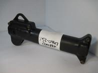 Ryobi Troy Bilt Yardman Bolens Trimmer GRIP Complete BL100 150 Used