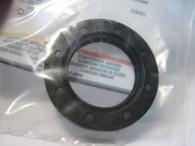 Briggs & Stratton Oil Seal 399781 PTO 97700 99700 12A800 12D800 121700 thru 129800 also 104700 New