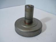 Stihl Trimmer Clutch DRUM FS36 FS40 FS44 Used