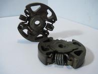 STIHL Trimmer Clutch  FS 45 46 55   Used