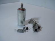 Briggs & Stratton Ignition Points Condenser Kit 294628 2-8hp engines