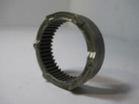 Craftsman Ryobi Cordless Drill Driver Metal Ring Thick Gear  937113400 973113050