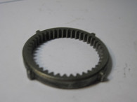 Craftsman Ryobi Cordless Drill Driver Metal Ring thin Gear  937113400 973113050