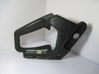 Poulan / Pro Chainsaw Rear Handle Half  530047582 220 221 260 2250 2450 2550 Used