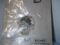 Echo Trimmer Gasket Set 88900024630 GT200 140B 160 1000 SRM200 200A 200AE New