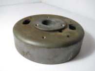 Stihl Chainsaw  041 Flywheel Rotor  Used