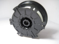 Homelite Ryobi JD Trimmer Head Replacement SPOOL A-97951-A New