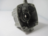 Efco Olympyk TRIMMER 8725 8726  Crankcase recoil side  Used