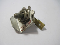 Homelite Chainsaw  330 KILL SWITCH Used