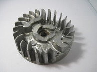 Homelite Chainsaw  330  FLYWHEEL Used