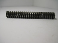 Husqvarna  Husky Chainsaw Chain Brake Spring 365 371  Used