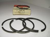 """Tecumseh  Ring set #27565 H30 H25 H22  STD. 2-5/16"""""""