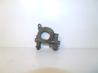 Jonsered Chainsaw 2163 2165 2171 Oil Pump USED